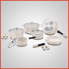 achat batterie de cuisine batterie cuisine ceramique induction luxury batterie de cuisine 14