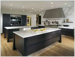 kitchen island marble top kitchen island marble top uk kitchen home interior ideas
