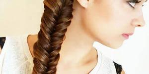 Schnelle Frisuren Lange Haare Anleitung by Einfache Frisuren 5 Schnelle Frisuren Für Ungewaschene Haare