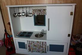 diy play kitchen ideas 17 diy entertainment center ideas and designs for your home