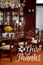 north carolina dining room furniture 23 best thomasville furniture images on pinterest thomasville