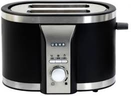 Bajaj Pop Up Toaster Pop Up Toster Cheapest U0026 Lowest Price In India Popup Bread