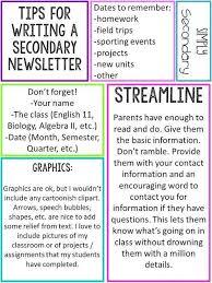 format for newsletter 22 microsoft newsletter templates free word