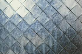 Grout Cleaning Service Where Can I Get Best Cleaning Services For Tile And Grout Cleaning