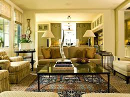Pottery Barn Floor Lamps Pottery Barn Floor Lamps How To Build A Tripod Lamp Closeup Of