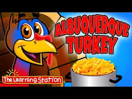 baby shark youtube learning station albuquerque turkey thanksgiving songs for children kids song by