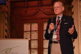 Caux Round Table Twentieth Anniversary Of The Caux Round Table Principles For