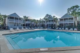 Cottages To Rent With Swimming Pools by Barefoot Cottages B37 2 Bd Vacation Rental In Port St Joe Fl