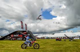 freestyle motocross shows extreme motorcycle action guaranteed for country fest 2017