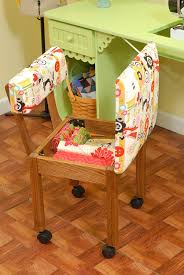 arrow cabinets sewing chair arrow sewing cabinets chair home furniture decoration