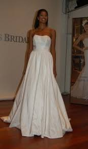 wedding dresses david s bridal which of these two for one david s bridal wedding dresses would