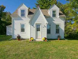 newington nh real estate for sale homes condos land and