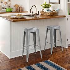 furniture vintage stool cheap black bar stools island with bar