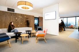 norwegian interior design statens legemiddelverk
