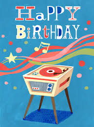 record player birthday hui skipp mobile audio