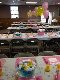 Rubber Ducky Baby Shower Decorations Excellent Rubber Ducky Baby Shower Ideas For A 18 About