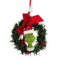 the grinch christmas decorations dr seuss how the grinch stole christmas decoration ideas grinch