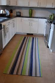 Fatigue Mats For Kitchen Uncategories Carpet Per Square Foot Kitchen Rugs Kitchen