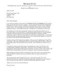 best client service manager cover letter pictures podhelp info