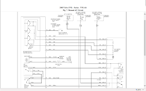 international ac wiring schematics 2010 prostar 28 images