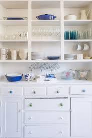 San Francisco Kitchen Cabinets Melissa Nunez U0027s San Francisco Home Tour The Everygirl