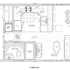 electrical floor plan drawing floor plan electrical layout youtube simple floor plan electrical