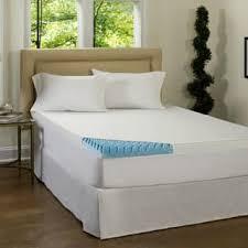 size queen queen egg crate topper memory foam mattress toppers