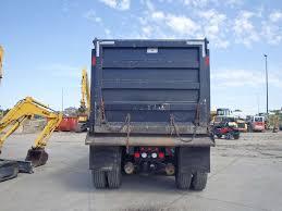 kenworth light duty trucks 2013 kenworth t800 dump truck for sale 29 375 miles morris il