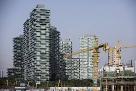 chinese home here u0027s where china u0027s home prices spiked the most in august fortune