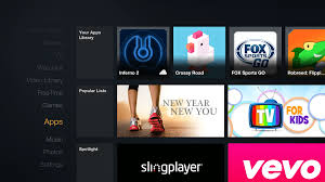 how to update an app on the amazon fire tv or fire tv stick aftvnews