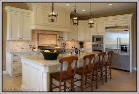 country kitchen lighting great idea of country kitchen lighting fixtures 8453