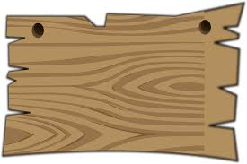 wood plank artwork artwork wood clipart clipground