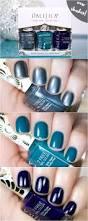 new pacifica beauty nail polish shades beauty nails winter