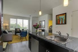 apartment the loft apartments raleigh nc decoration ideas cheap