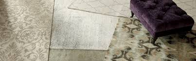 Ethan Allen Area Rugs Shop Rugs Rugs Collections Ethan Allen