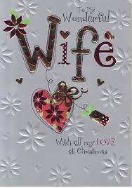 printable christmas cards for wife christmas lights decoration