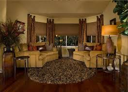 Safari Decor For Living Room African Safari Themed Room 19 Awesome Home Decor Ideas Style