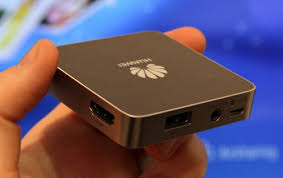 center android mediaq huawei m310 the android media center that wants to