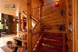 100 luxury log home floor plans 54 luxury floor plans
