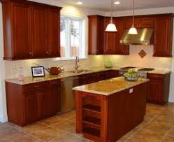 kitchen space ideas home design small spaces big ideas space style kitchen with 81