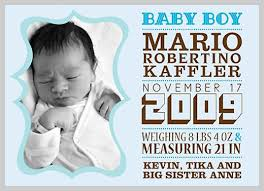 birth announcement 32 custom birth announcement postcards and greeting cards uprinting