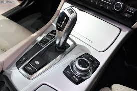 sport automatic transmission bmw different gear sticks on f10