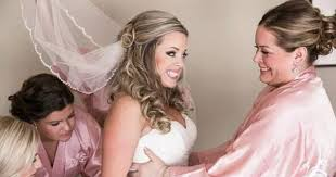 Cheap Makeup Artist For Wedding Gina Jost Makeup Artist Certified Make Up Artist Margate City