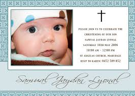 Christening And Birthday Invitation Card Angelina Plum Christening And Naming Day Invitations And Thank
