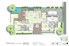 villa home plans luxury villa floor plans luxury villa floor plans kerala