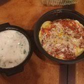 olive garden italian restaurant 22 photos u0026 35 reviews italian