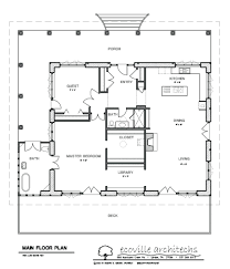 home plans with porches two bedroom house plans for small land spacious porch large