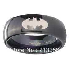 black gold mens wedding band aliexpress buy free shipping usa hot selling e c tungsten