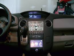 04 honda pilot radio code 2011 pilot din audio dash kit honda pilot honda pilot