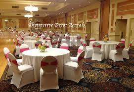 Distinctive Decor Rentals Event Rentals Boston MA WeddingWire